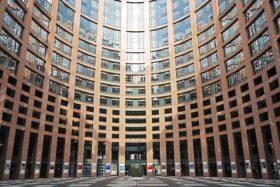 Aktiensteuer in Deutschland als Ergebnis der FTT (Finanztransaktionssteuer)