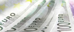 Börse-Vorstand Buhl zum Thema EU-Finanztransaktionssteuer