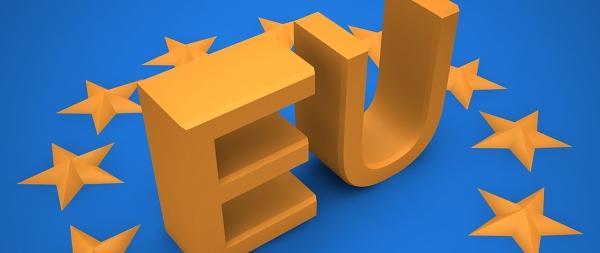 Droht in der EU eine Besteuerung von Aktiengeschäften?