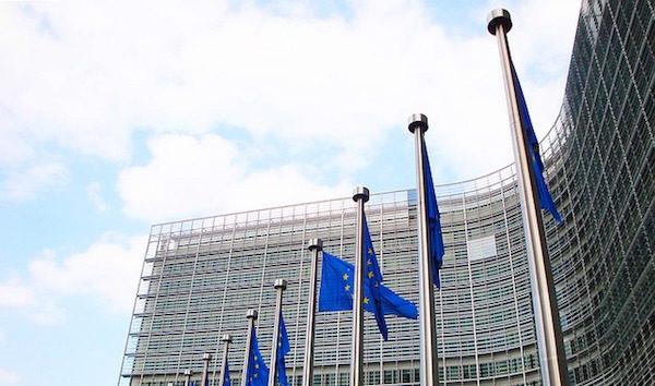 Europäische Finanztransaktionssteuer in 10 EU-Ländern ab 2018?!