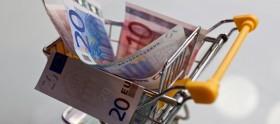 Finanzsteuer: Steuereinnahmen von bis zu elf Milliarden Euro?