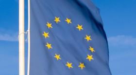 Finanztransaktionssteuer kommt 2016 in 10 EU-Ländern