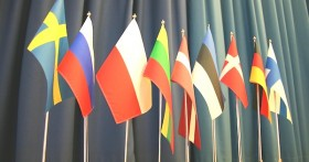 EU-Richtlinie zur Finanztransaktionssteuer vorgeschlagen