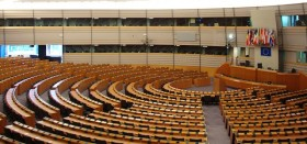 Finanztransaktionssteuer kommt in Deutschland und anderen EU-Ländern