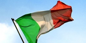 Folgen der Finanztransaktionssteuer in Italien