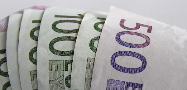 Die Folgen einer Finanztransaktionssteuer für Kleinanleger