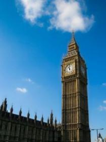 Einführung der Finanztransaktionssteuer in London