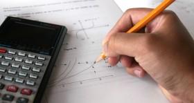 Finanztransaktionssteuer: Wie Anleger draufzahlen