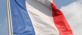 Frankreich führt die Finanztransaktionssteuer ein