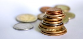 Umfrage zur Finanztransaktionssteuer