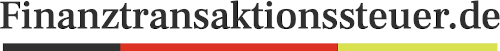 Finanztransaktionssteuer.de